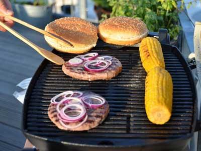 Outdoorküche Mit Gasgrill Gebraucht : Grill gebraucht kaufen oder neu kaufen eine ansichtssach
