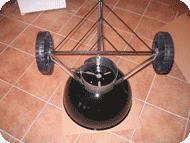 Weber Elektrogrill Zusammenbauen : Weber er lafer edition grill zusammenbauen ein erfahru
