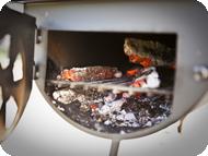 grill selber bauen mit bausatz oder frei gestalten. Black Bedroom Furniture Sets. Home Design Ideas
